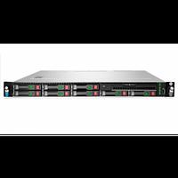 HP ProLiant DL160 Gen9 (830585-425)