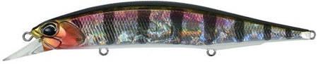 Воблер DUO Realis Jerkbait 110SP 110mm 16.2g ADA3058 Prism Gill