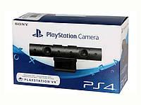 224141. Веб-камера для PSP Sony VR2 для PS4