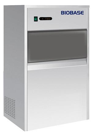 Аппарат приготовления льда FIM20