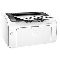 Принтер HP LaserJet M12w (T0L46A) *