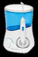 Ирригатор полости рта Profi Care PC-MD 3005