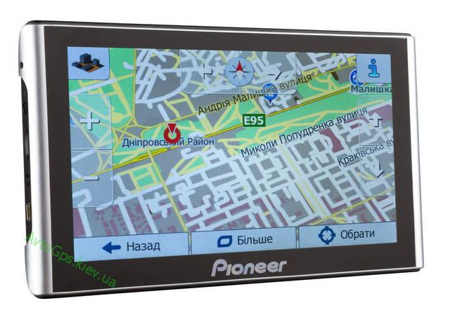 Автомобильный навигатор со встроенным видеорегистратором цена видеорегистратор gmini hd700