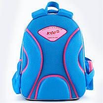 Рюкзак школьный Kite Pretty kitten K18-521S-2, фото 2