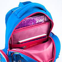 Рюкзак школьный Kite Pretty owls K18-521S-1, фото 3