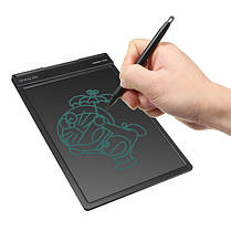 13-дюймовый портативный LCD Writing Tablet Rewritable Pad Artwork Draft APP Paint Edit-1TopShop, фото 2