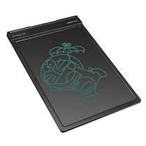 13-дюймовый портативный LCD Writing Tablet Rewritable Pad Artwork Draft APP Paint Edit-1TopShop, фото 3