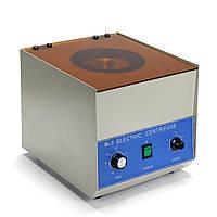 220V 80-2 Низкоскоростной настольный электрический Медицинская Лабораторная центрифуга Лабораторная центрифуга 4000 об/мин