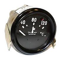 Указатель температуры воды УК-171 КАМАЗ 24V 5320-3807010