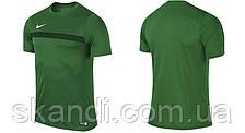 Мужская футболка Nike(Оригинал) 2 цвета ( S/M/L/XL/2XL)
