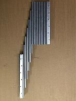 Система стола Телескопическая 350 мм