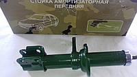 Амортизатор передний правый Заз 1102-1105,Таврия,Славута (масло) ССД