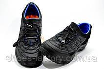 Кроссовки мужские в стиле Merrell Ice Cap Moc 3 Men, фото 3