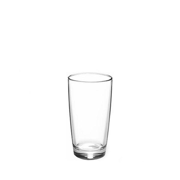 Рюмка, стопка стеклянная Стандарт 50мл.