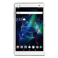 Оригинал Коробка Lenovo XiaoXin TB-8804F Octa Core 4G RAM 64G ROM Android 7.1 OS 8 дюймов Tablet PC