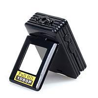 XANESHD08Mini1080PHDкамера Обнаружение движения Ночное видение ИК-камера Видеомагнитофон