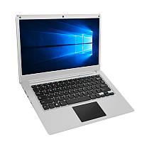 Daysky D-book V9 Ноутбук 14.1 1.5GHz,Quad Core Intel Apollo Lake J3455 4GB 128GB SSD Windows 10