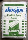 Ekogips  Изогипс  Шпаклевка гипсовая стартовая (30 кг) Турция