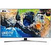 Телевизор Samsung UE55MU6470 1500Гц/4K/Smart/WiFi/Ultra Slim
