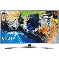 Телевизор Samsung UE55MU6470 1500Гц/4K/Smart/WiFi/Ultra Slim, фото 1