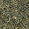 Элитный зеленый  чай Рецепт Мао 500г