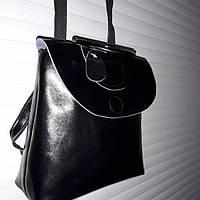 349403b2665b РАСПРОДАЖА Модный кожаный рюкзак с ушками высокого качества сумка ...