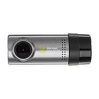 1080PHD360°ВращениеWiFi спрятано Авто Видеорегистратор Dash камера Видеомагнитофон Видеокамера
