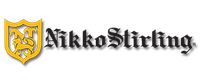 Nikko Stirling - оптика проверенная временем!