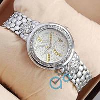 049ddb710805 Потребительские товары  Часы Guess в Украине. Сравнить цены, купить ...