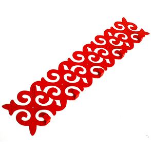 Вешалка настенная Pattern, фото 2