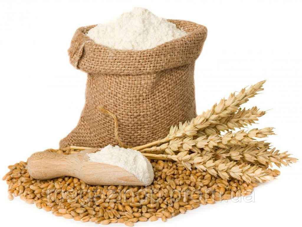 Картинки по запросу Борошно пшеничне