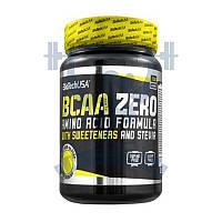 BioTech BCAA Zero 700 g БЦАА Аминокислоты для тренировок