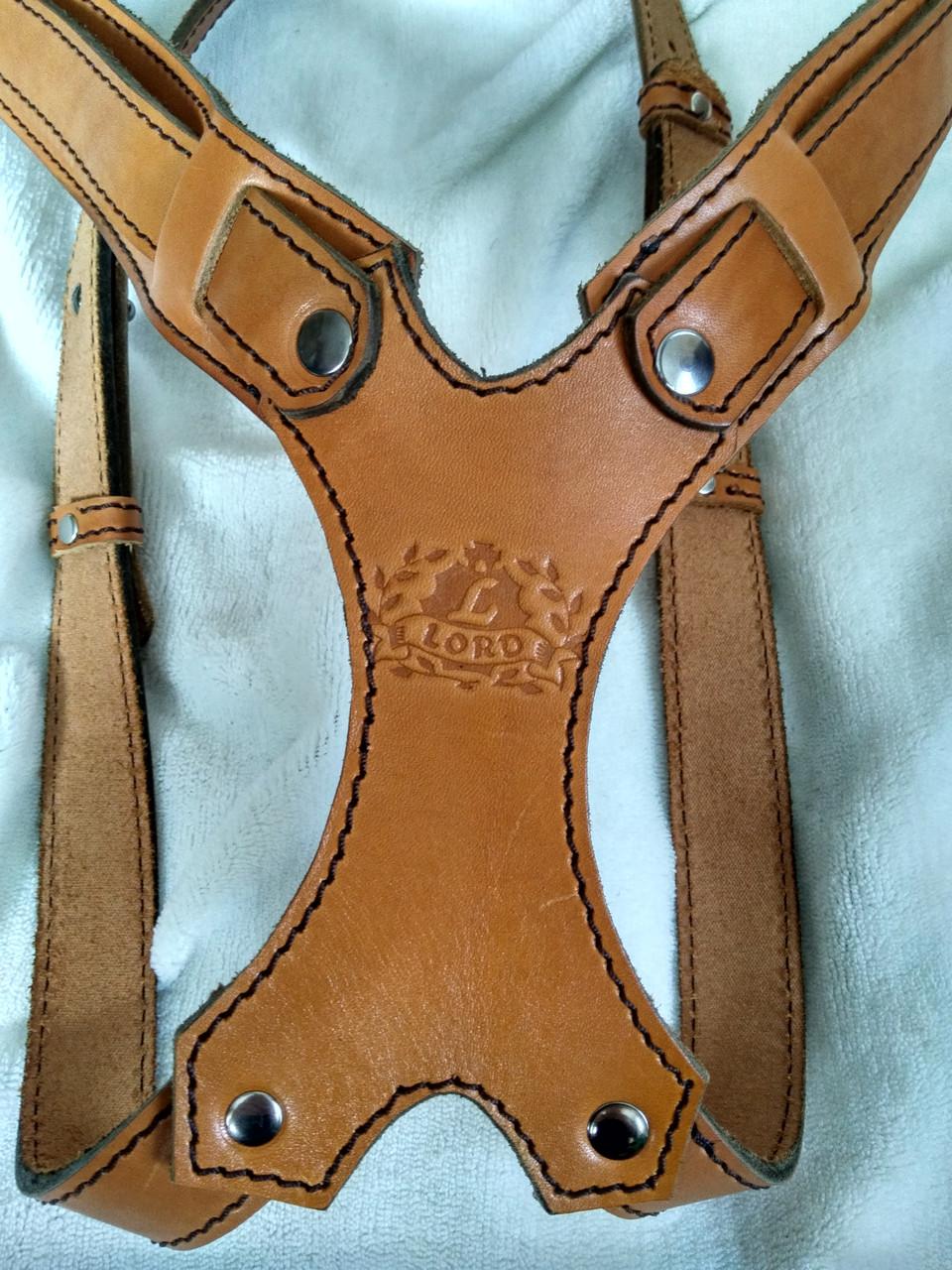 Кожаный ремень для двух фотоаппаратов порка кожаными ремнями