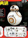 Робот дроид Sphero BB-8 Star Wars  2,4Gh (дополненная водоплавающая версия), фото 5