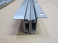 Система стола Телескопическая 740 мм без тросика