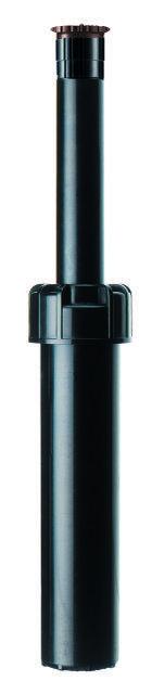 Дождеватель Irritrol без форсунки для автоматического полива