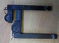 Динамики для ноутбука Asus ZenBook UX31E, 04071-00050000, б.у.