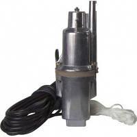 Погружной вибрационный насос для воды WOMAR WM-60