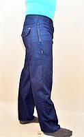 Брюки мужские под джинс