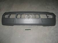 Бампер передний AUDI A6 (Ауди A6) 1997-00 (пр-во TEMPEST)