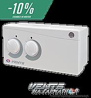 Вентс ТФ-1,5 Н Таймер +фотодатчик, фото 1