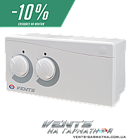 Вентс ТН-1,5 Н Датчик контроля влажности