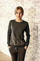 Женский спортивный костюм Philipp Plein, фото 1