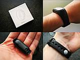 Умный фитнес браслет с дисплеем Cubot V1. Фитнес трекер, фото 8