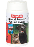 Зубная пудра Dental Powder