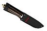 Нож нескладной 2458 ACWP, фото 2
