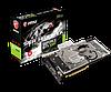 MSI GeForce GTX 1080 SEA HAWK X EK 8GB GDDR5X