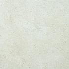 Плитка для пола ГРЕС 400x400 Dolina, фото 4