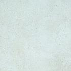 Плитка для пола ГРЕС 400x400 Dolina, фото 5