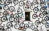 Які бувають велосипеди?